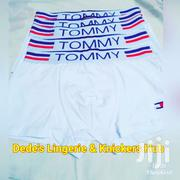 Tommy Hilfiger Briefs 🌹🔥💎 | Clothing for sale in Greater Accra, Tema Metropolitan