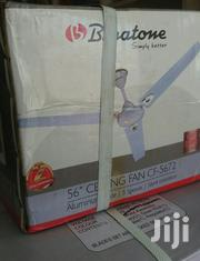 Binatone Ceiling Fan | Home Appliances for sale in Greater Accra, Cantonments