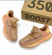 Quality Sneakers | Shoes for sale in Greater Accra, East Legon (Okponglo)