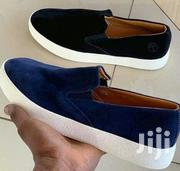 Authentic Sneakers | Shoes for sale in Greater Accra, Cantonments