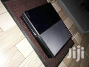 Xbox One Console   Video Game Consoles for sale in Brong Ahafo, Sunyani Municipal