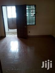 Chamber And Hall House At Westland Police Station For Rent | Houses & Apartments For Rent for sale in Greater Accra, Ga East Municipal