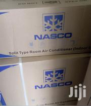 Mirror Nasco 1.5 HP Split Air Conditioner Fast Cooling | Home Appliances for sale in Greater Accra, Accra Metropolitan