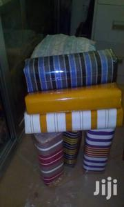 Original Kente and Smocks | Clothing for sale in Northern Region, Tamale Municipal
