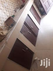 Three Bedroom Apartment At Kumasi For Rent | Houses & Apartments For Rent for sale in Ashanti, Kumasi Metropolitan