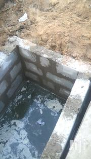 Quality Biodigester And Biofil Construction | Building & Trades Services for sale in Central Region, Awutu-Senya