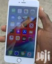 Apple iPhone 6 Plus 16 GB Gold | Mobile Phones for sale in Greater Accra, Dansoman