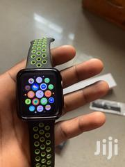 Apple Watch Series 1 | Smart Watches & Trackers for sale in Ashanti, Atwima Kwanwoma