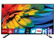LG Smart S2 Thinq Ai Full HD 1080P LED TV 43 Inches | TV & DVD Equipment for sale in Greater Accra, Adabraka