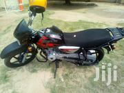 New Honda Today 2019 Red | Motorcycles & Scooters for sale in Ashanti, Atwima Kwanwoma