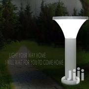 LED Solar Garden/Lawn/Pillar Light | Solar Energy for sale in Central Region, Awutu-Senya