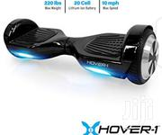 Hoverboard Hole Sale Gh | Sports Equipment for sale in Greater Accra, Accra new Town