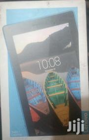 iPad Tablet Lenovo | Tablets for sale in Greater Accra, North Labone