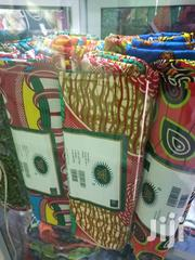 Materials and African Print   Clothing for sale in Greater Accra, Accra Metropolitan