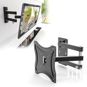 "Adjustable TV Wall Mount 14""-42"" 