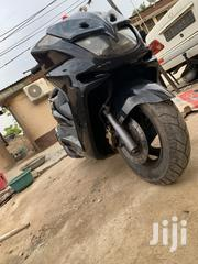 Yamaha Majesty 2015 Black | Motorcycles & Scooters for sale in Greater Accra, Ga South Municipal