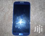 Samsung Galaxy S4 Active LTE-A 16 GB Black | Mobile Phones for sale in Greater Accra, East Legon (Okponglo)
