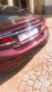 Honda Civic 2015 | Cars for sale in Greater Accra, Adenta Municipal
