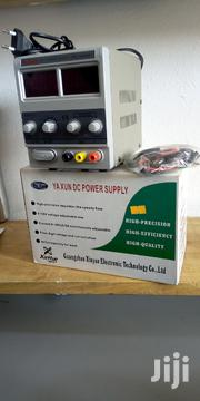 Yaxun DC Power Supply | Electrical Equipments for sale in Greater Accra, Ashaiman Municipal
