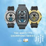 Qnet Product Is For Sell | Watches for sale in Brong Ahafo, Asutifi