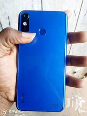 Tecno Spark 3 16 GB | Mobile Phones for sale in Eastern Region, Akuapim South Municipal