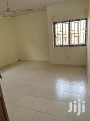 Two Bedroom S/C With 3 Washrooms for Rent at Kasoa Estate | Houses & Apartments For Rent for sale in Central Region, Awutu-Senya