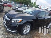 Mercedes-Benz GLA-Class 2015 Black | Cars for sale in Greater Accra, Accra Metropolitan