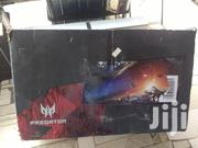 Acer Predator X34 Monitor | Computer Monitors for sale in Greater Accra, Akweteyman