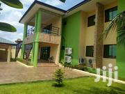 Chamber And Hall S/C Needed | Houses & Apartments For Rent for sale in Greater Accra, North Labone