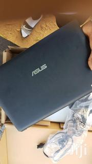 New Laptop Asus X54H 4GB Intel Core i3 HDD 500GB   Laptops & Computers for sale in Central Region, Cape Coast Metropolitan