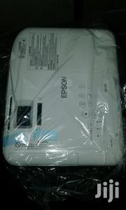 Epson Eb-s41 Projector | TV & DVD Equipment for sale in Greater Accra, Osu Alata/Ashante