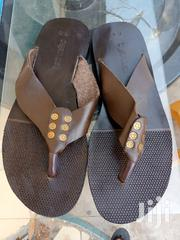 Slippers ,Easy Wear | Shoes for sale in Greater Accra, Adabraka