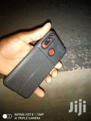 Itel S15 Pro 16 GB Red | Mobile Phones for sale in Greater Accra, East Legon