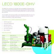 LECO 1800E-OHV ULV SPRAYER | Clothing Accessories for sale in Greater Accra, Airport Residential Area