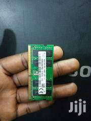 16gb Ddr4 RAM | Computer Hardware for sale in Greater Accra, Bubuashie