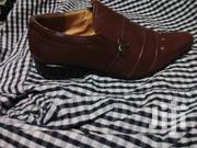 Brown Shoe 4 Sale | Shoes for sale in Greater Accra, Tema Metropolitan