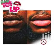 Original Permanent Pink Lips | Skin Care for sale in Greater Accra, Achimota