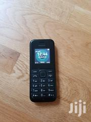 Nokia 150 512 MB Black | Mobile Phones for sale in Greater Accra, Akweteyman