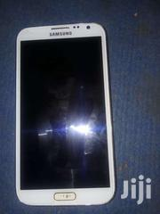 SAMSUNG NOTE 11 | Mobile Phones for sale in Northern Region, Tamale Municipal