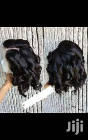 12 Inches Body Wave Wig Cap | Hair Beauty for sale in Greater Accra, Ga South Municipal