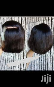 Indian Remy Wig Cap | Hair Beauty for sale in Greater Accra, Ga South Municipal