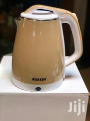 Electric Kettle | Kitchen Appliances for sale in Greater Accra, Accra Metropolitan