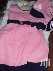 Quality Christmas Dress For Girls | Children's Clothing for sale in Greater Accra, Tema Metropolitan