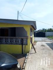 Nice 2bedroom Apartment for Rent at Teshie Agbleza Koko Junction | Houses & Apartments For Rent for sale in Greater Accra, Teshie new Town