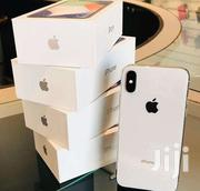 iPhone X  256 Gb | Mobile Phones for sale in Eastern Region, New-Juaben Municipal
