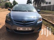 Toyota Yaris 2008 Blue   Cars for sale in Greater Accra, Tema Metropolitan