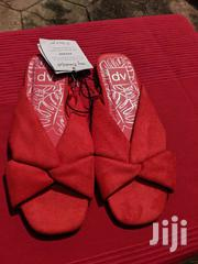Ladies Slippers From America in Stock | Shoes for sale in Greater Accra, North Kaneshie