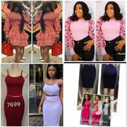 Ladies Dress | Clothing for sale in Greater Accra, Adenta Municipal