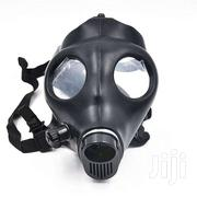 Smoking Mask | Meals & Drinks for sale in Greater Accra, Odorkor