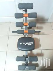 Wonder Core Multi Exercise Machine | Sports Equipment for sale in Greater Accra, Osu
